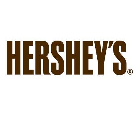 hersheys bogaty
