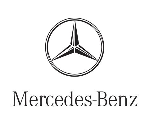 mercedes bogaty